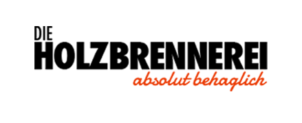 holzbrennerei